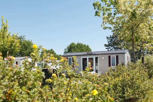 camping france 5 stars val de loire ch teaux de la loire camping parc de fierbois camping. Black Bedroom Furniture Sets. Home Design Ideas